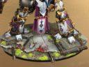 WW Weekly Watchdog Order Of The Amaranthine Shield 8