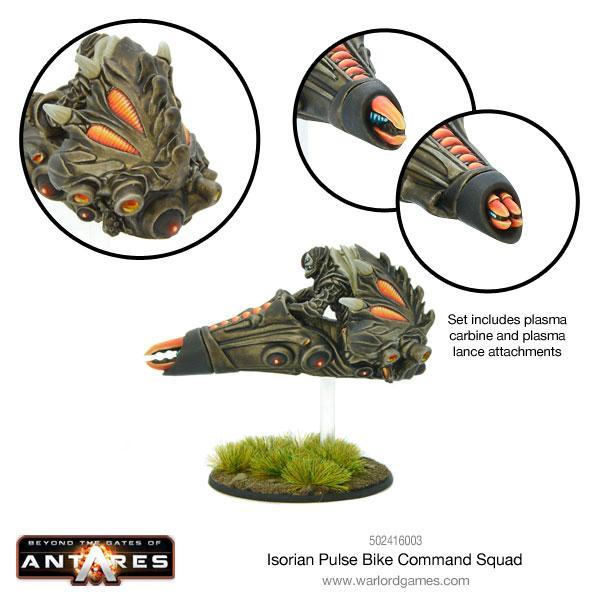 Warlord-Games_Antares_Isorian_Pulse_Bike