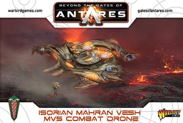 WarlordGames_Antares_Isorian_Mahran_Vesh