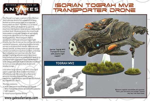 WarlordGames_Antares__Isorian_Tograh_MV2