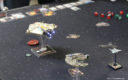 X Wing Cracking The Metagame 02