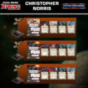 X Wing Cracking The Metagame 07