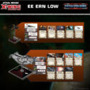 X Wing Cracking The Metagame 08