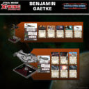 X Wing Cracking The Metagame 09