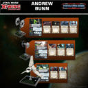 X Wing Cracking The Metagame 10
