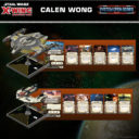 X Wing Cracking The Metagame 11