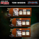 X Wing Cracking The Metagame 12