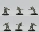 Aenor Miniatures Neue Previews 01