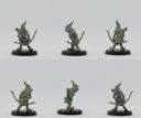 Aenor Miniatures Neue Previews 02
