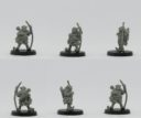 Aenor Miniatures Neue Previews 03