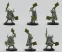 Aenor Miniatures Neue Previews 04