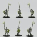 Aenor Miniatures Neue Previews 05