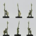 Aenor Miniatures Neue Previews 06