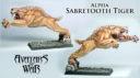 AoW Sabretooth