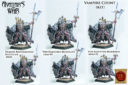 AoW Vampir Set2