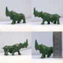 BHM Bears Head Miniatures Wilderness Encounters 4