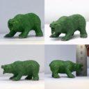 BHM Bears Head Miniatures Wilderness Encounters 5
