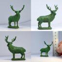 BHM Bears Head Miniatures Wilderness Encounters 7