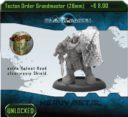 Black Earth Tecton Grandmaster 01