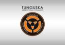 CB Infinity Tunguska JC Starter1