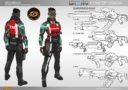 CB Infinity Tunguska JC Starter3