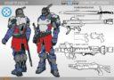 CB INF PanO MagisterKnights New2018 Prev01