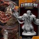CMON Zombicide Invader Preview 11