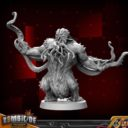 CMON Zombicide Invader Preview 12