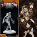 CMON Zombicide Invader Preview 15