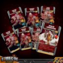 CoolMiniorNot Zombicide Invader Spawn Cards 1