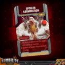 CoolMiniorNot Zombicide Invader Spawn Cards 4