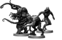 CoolMiniorNot Zombicide Invader Xenos Preview 1