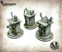Customeeple Weitere Malifaux Accessoires 03