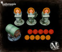 Customeeple Weitere Malifaux Accessoires 04