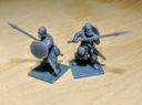 FF Fireforge Northern Infantry Kickstarter 3