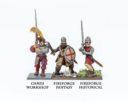 FF Fireforge Northern Infantry Kickstarter 4