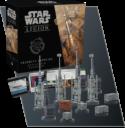 FFG Star Wars Legion Gelände3
