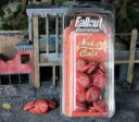 Fallout NukaColaCaps Boxed