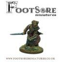 Footsore VikingBerserker Prev01