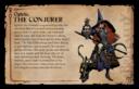 GD Brutality Kickstarter 10