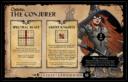 GD Brutality Kickstarter 11