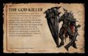 GD Brutality Kickstarter 13