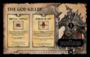 GD Brutality Kickstarter 14