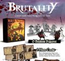 GD Brutality Kickstarter 2