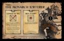 GD Brutality Kickstarter 20