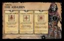 GD Brutality Kickstarter 22