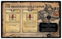 GD Brutality Kickstarter 24