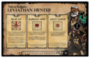GD Brutality Kickstarter 25