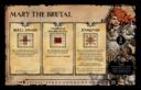 GD Brutality Kickstarter 26