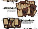 GD Brutality Kickstarter 3